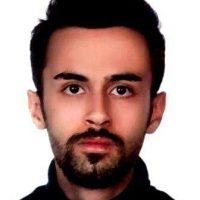 محمود گلی زاده