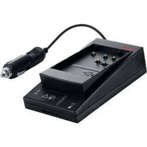 leica-gkl112-charger-734753_2