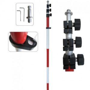 DRT 5.2m Prism Pole-pop-606-500x633
