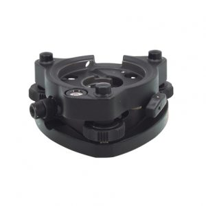 ES5832-SitePro-Tribrach-with-Optical-Plummet-Black-05-1200-B-md