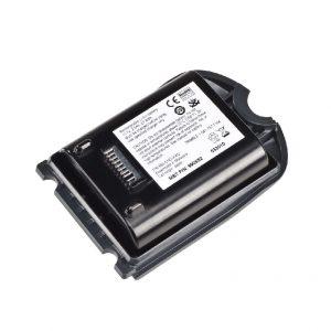 TSC3-battery-1024x853
