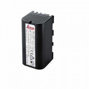 leica-geb221-battery