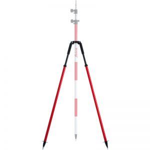 leica-gsr111-dual-strut-support-667319